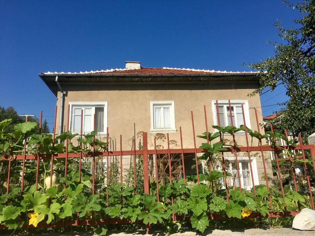 Апартамент Apartament Kamenitza - Велинград