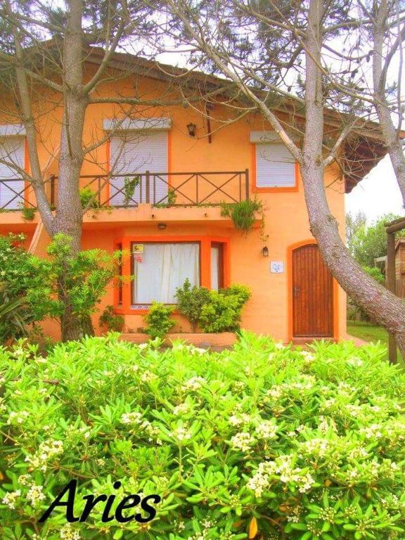 Vacation Home Casa Aries, Punta del Este, Uruguay - Booking.com