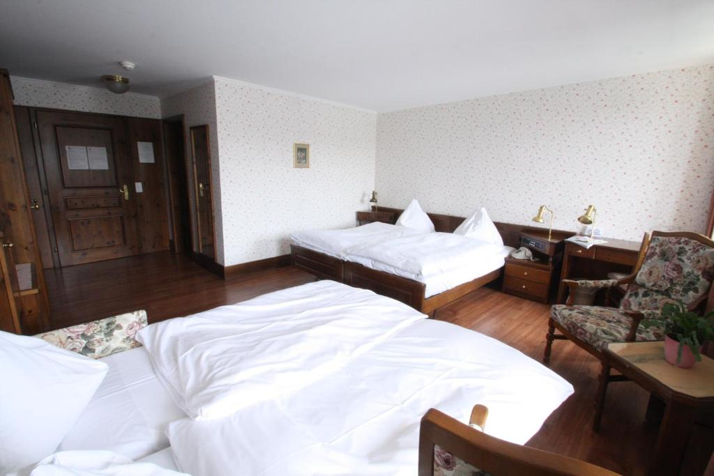 Hotel Rheinfels (Schweiz Stein am Rhein) - Booking.com