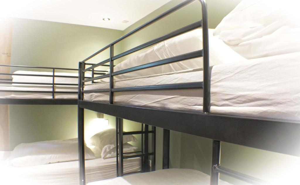 Apartments In Crosthwaite Cumbria
