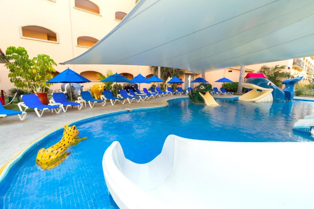 best dating a mexico party resorts in los cabos