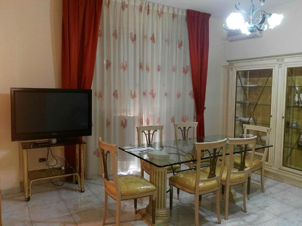 Apartments In Apice Campania