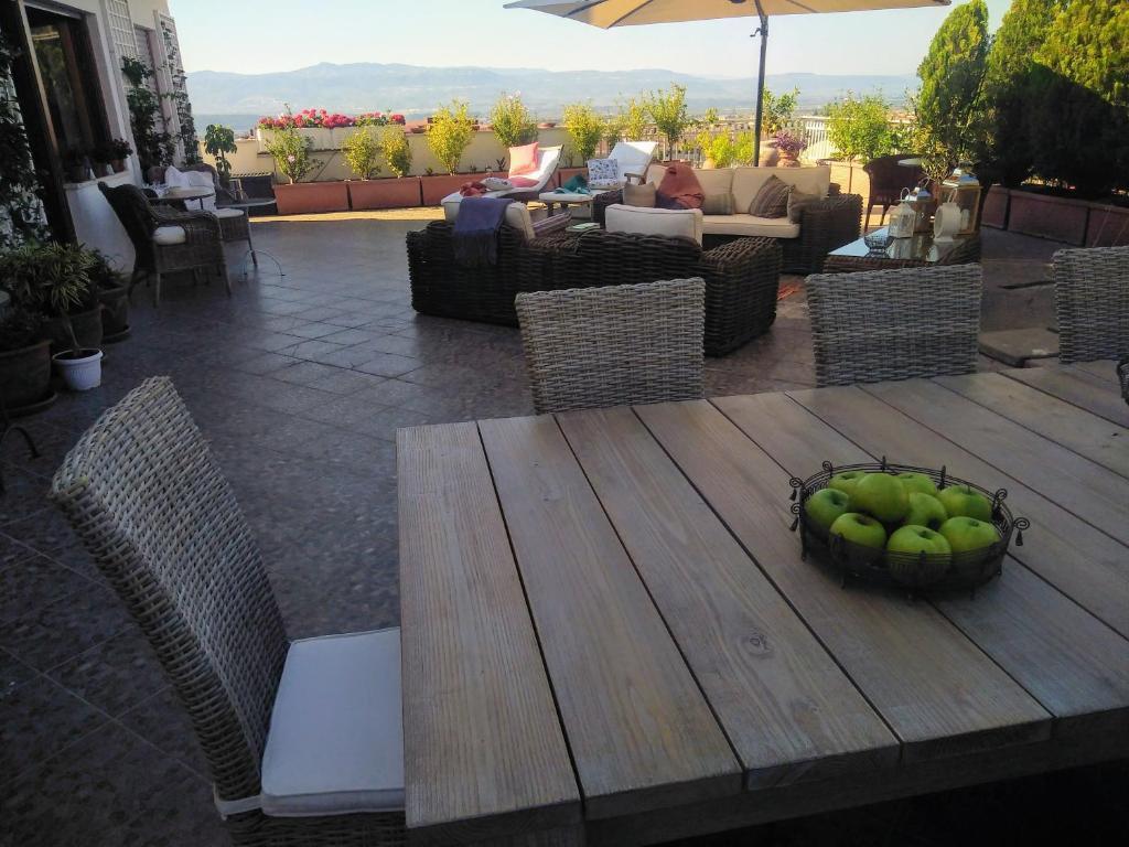 Apartment Attico Almedio Lamezia Terme Italy Bookingcom