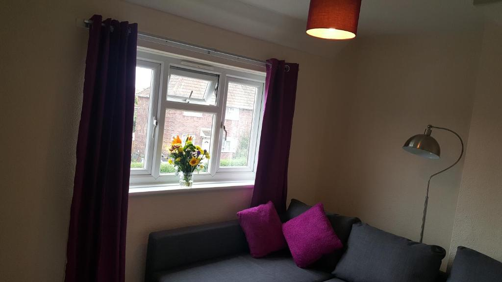 Apartments In Stowel Somerset