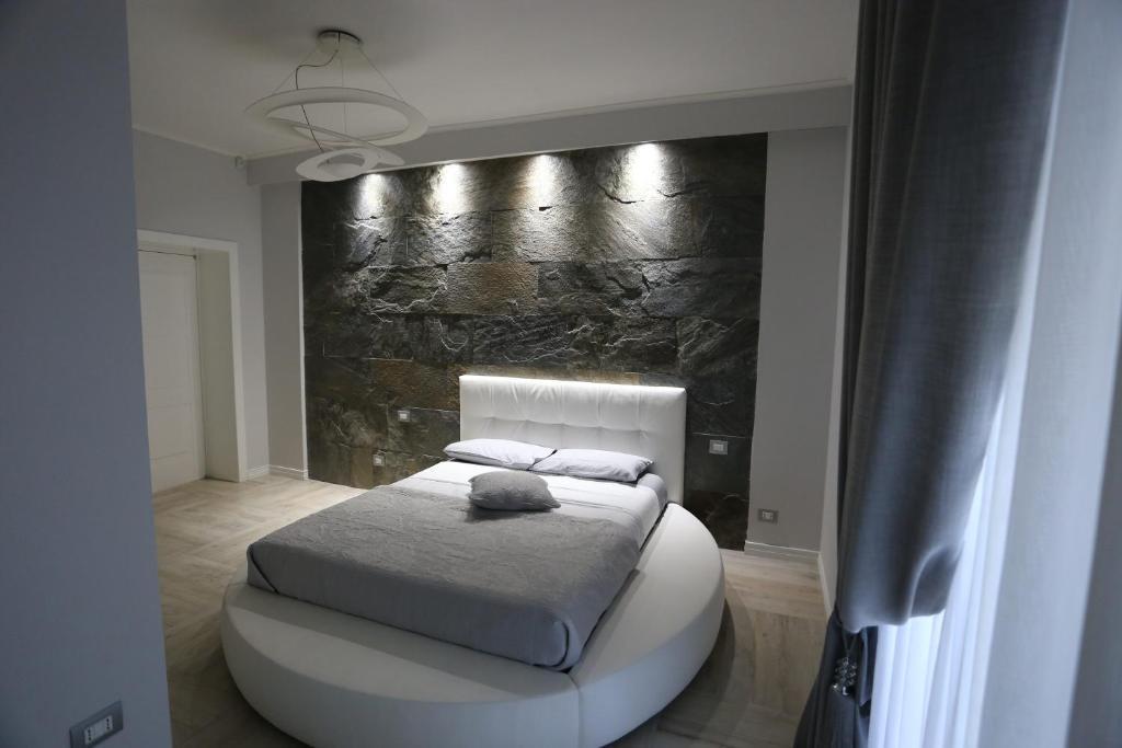 Edles Hotel in Foggia
