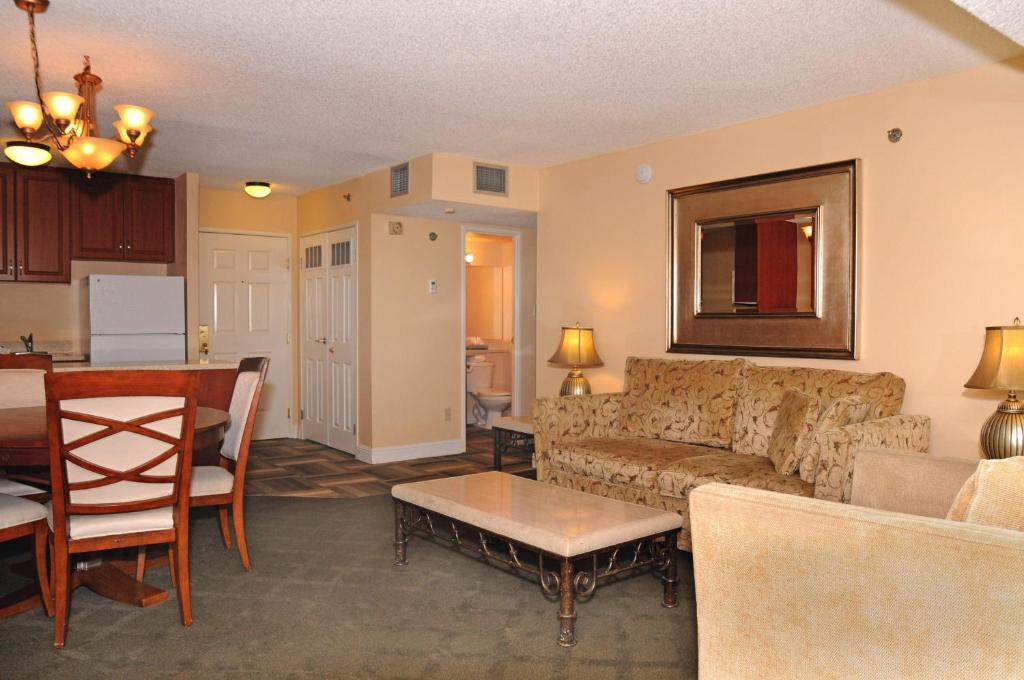 Las Vegas 2 Bedroom Suites Aria 2 Bedroom Suite 2 Bedroom Bilevel Suite Next Residence Inn Las