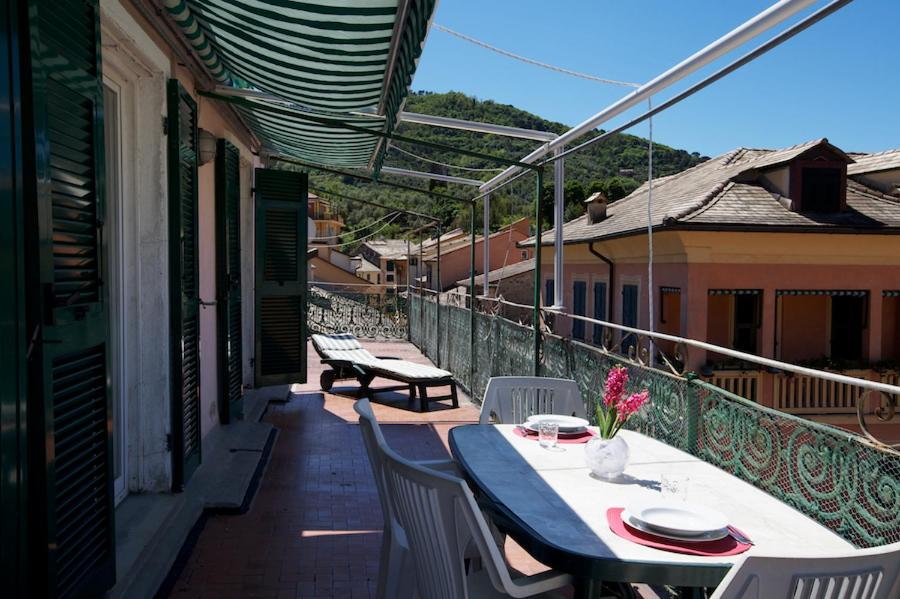Terrazza Martini, Levanto – Updated 2018 Prices