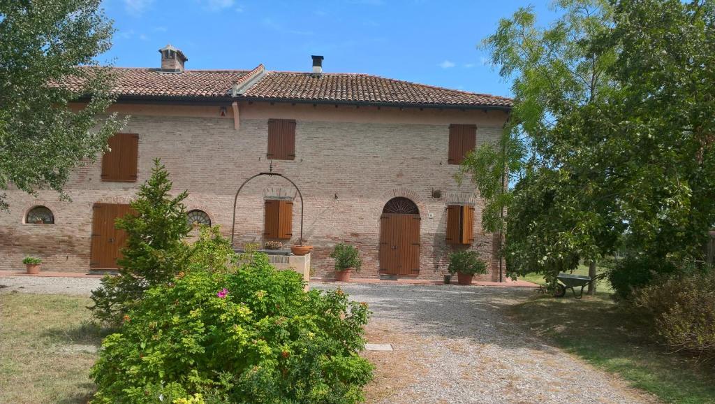 Casa Rondanina, Budrio – Prezzi aggiornati per il 2018