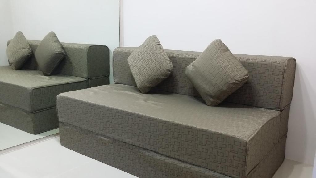 Sofa Bed Philippines Sm Baci Living Room