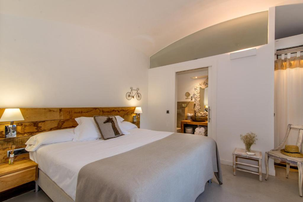 boutique hotels bordils  14