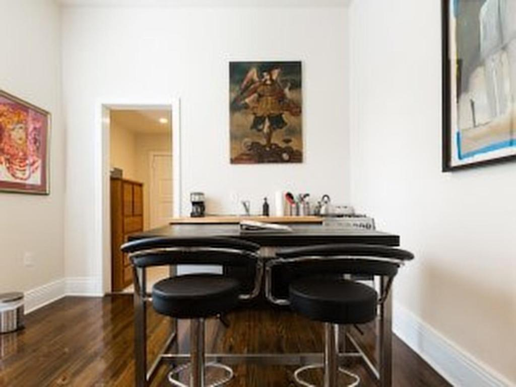 Apartment Laid Back Charm In The Bywater New Orleans La Booking Com