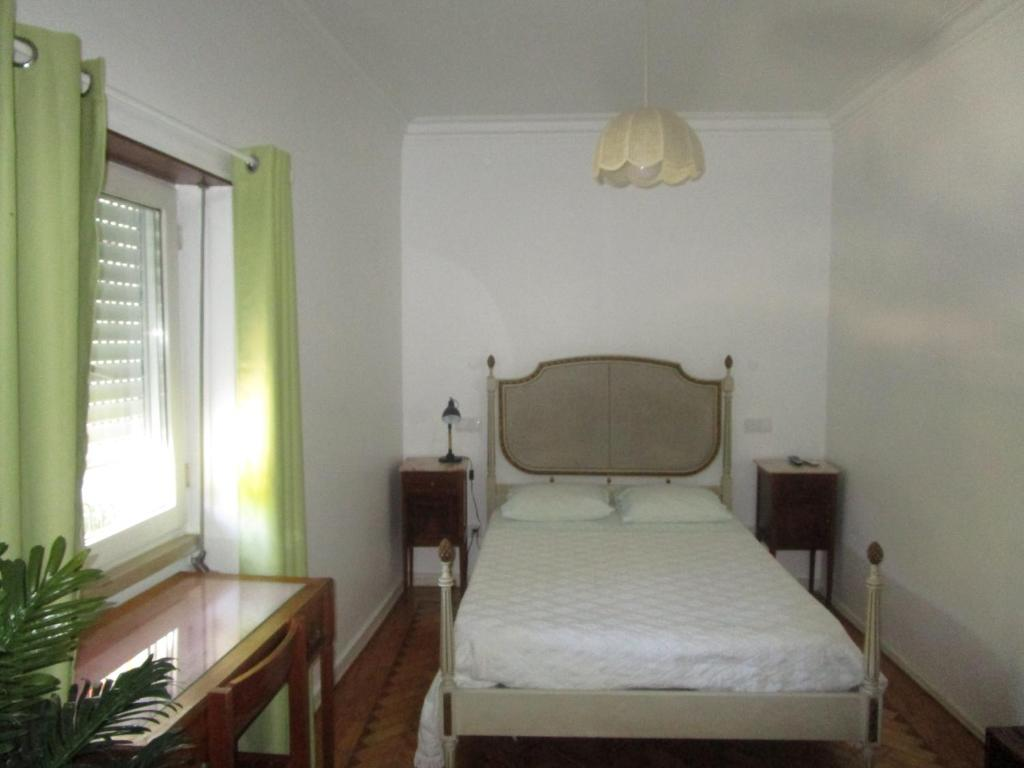 Guesthouse Penso Residencial Luanda Tomar Portugal Pousadas Of Touring Unlimited Estrelas Gallery Image This Property