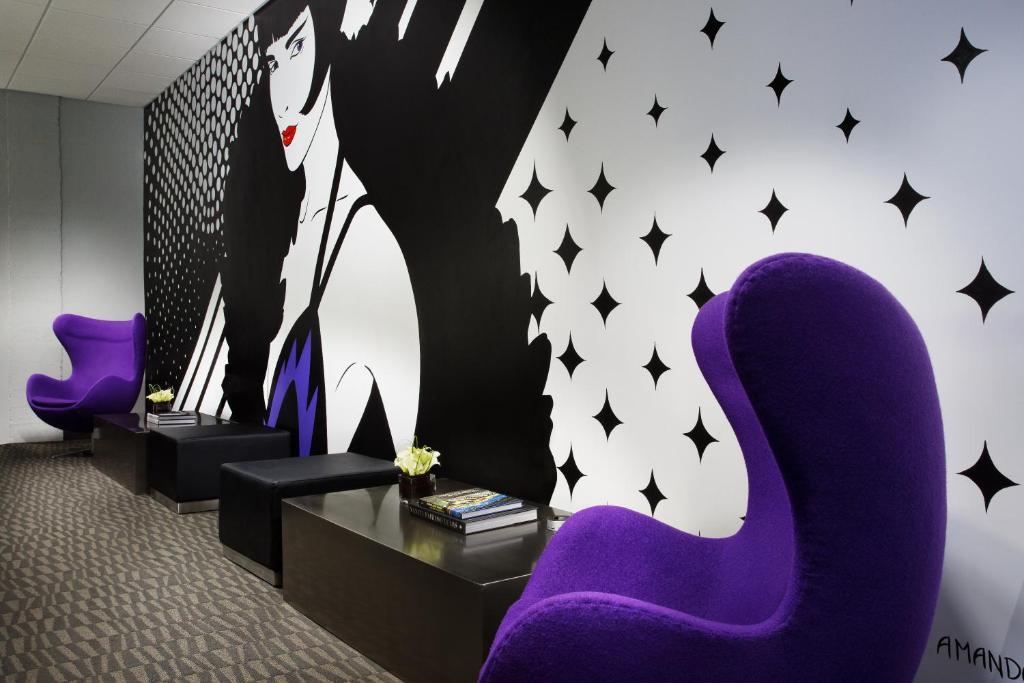 Hotel Diva San Francisco CA Bookingcom
