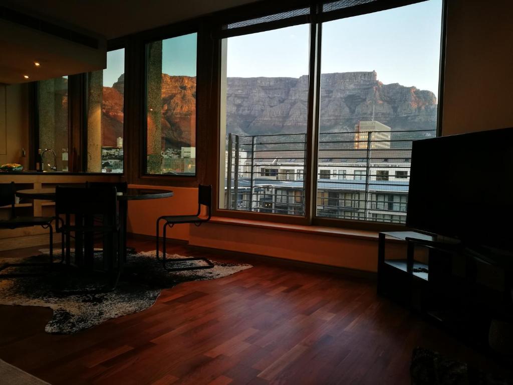 Cartwrights Apartments (Südafrika Kapstadt) - Booking.com