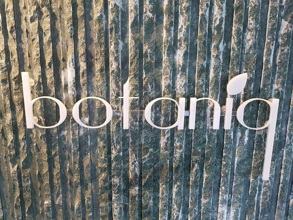 Botaniq Hotel Boutique 19
