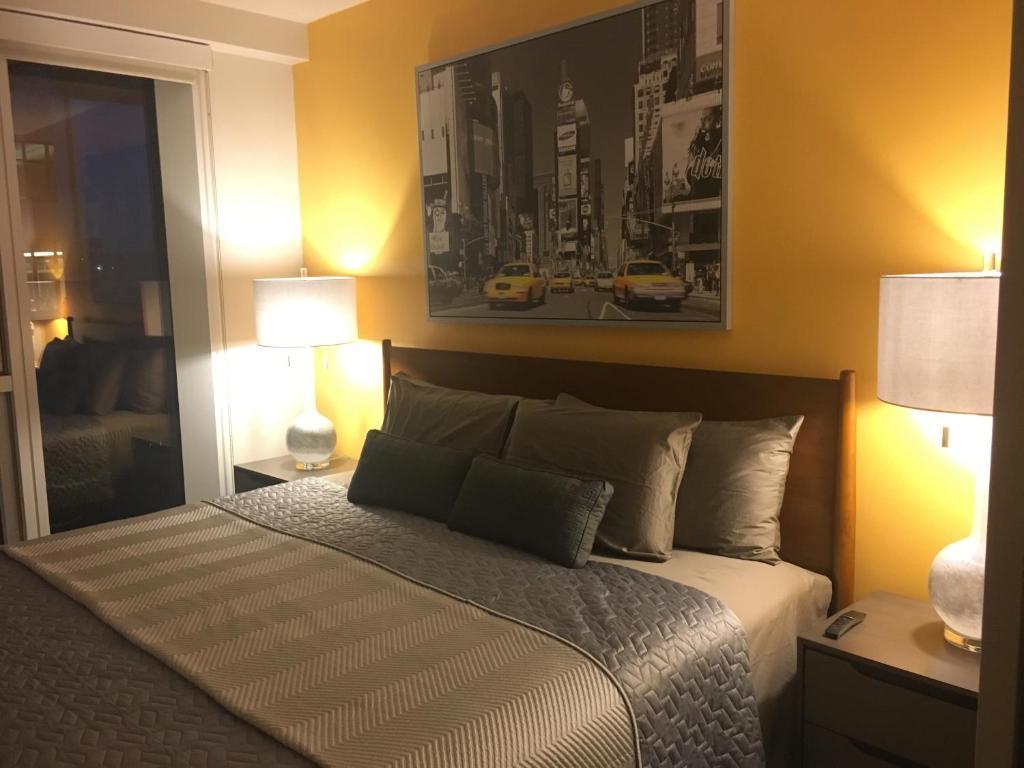 Ferienwohnung New Market w\view | Luxury Inspired (USA San Francisco ...