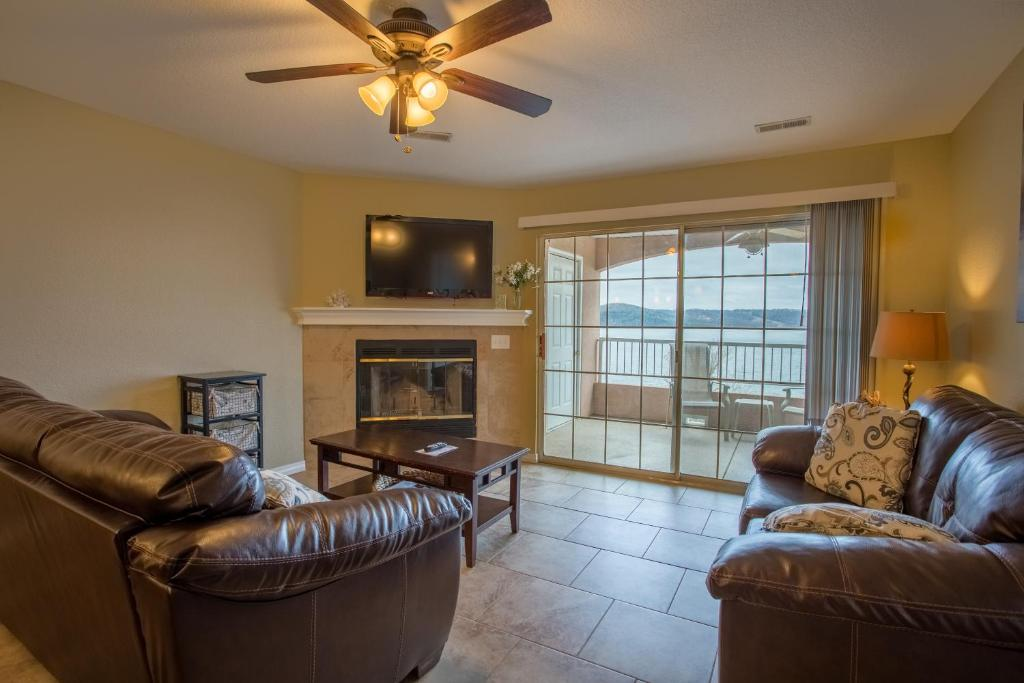 Apartments In Lampe Missouri