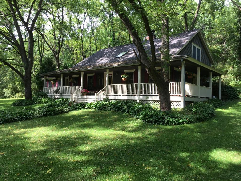 Pine Hollow Inn Galena Il Booking Com