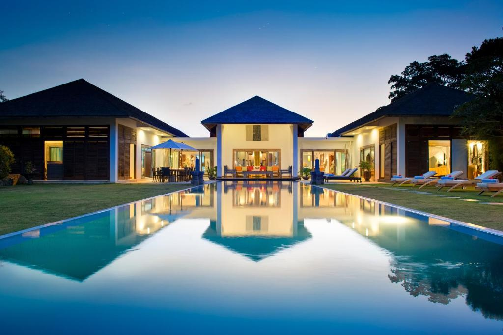 Luxury Boutique Hotel Bali Reserve Now Gallery Image Of This Property