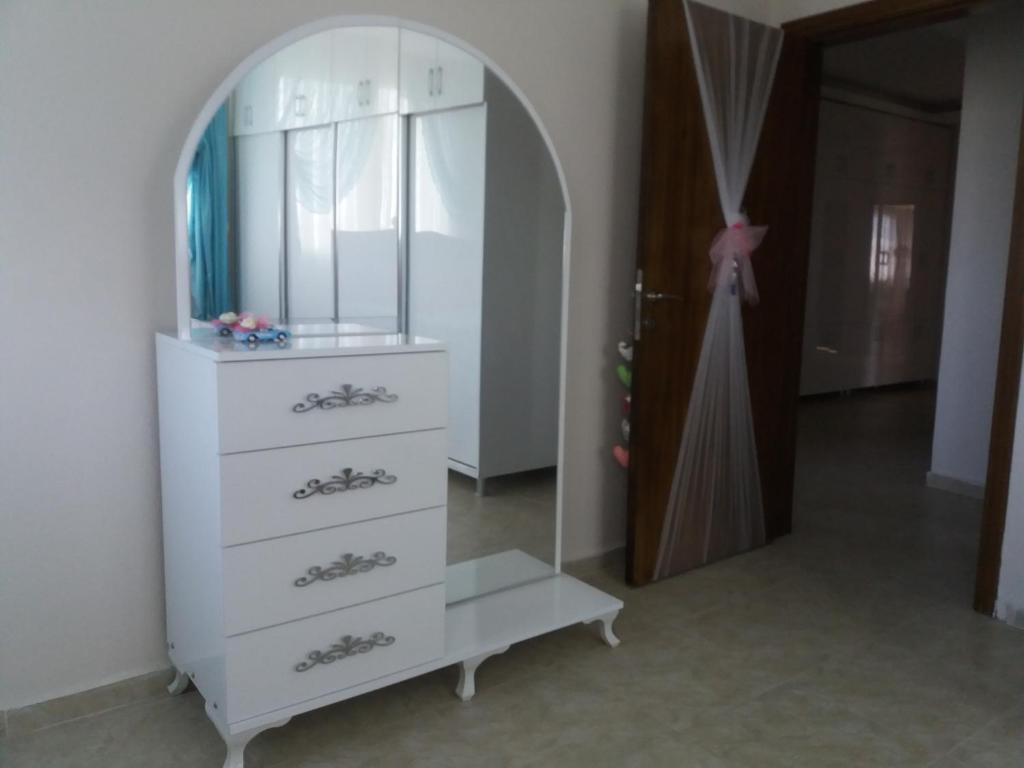 Apartment VIP Haus, Tarsus, Turkey - Booking.com