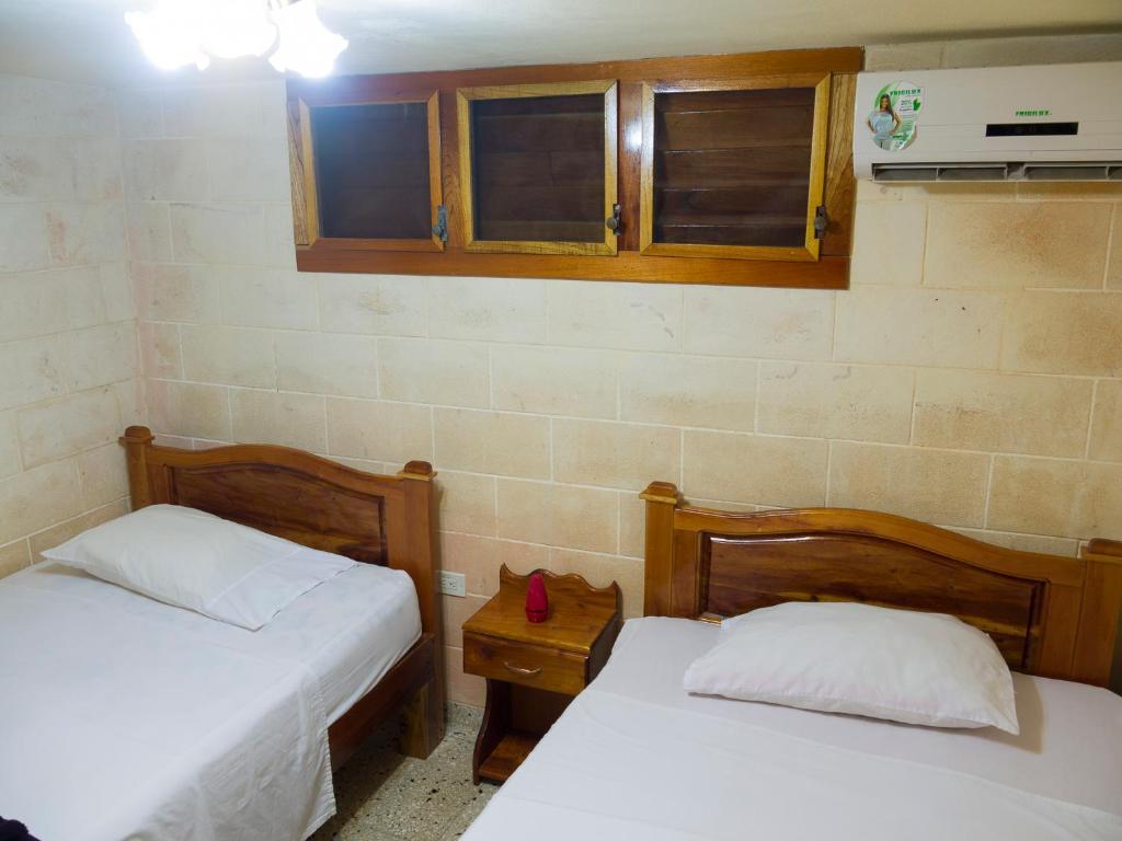 Apartments In Siboney Ciudad De La Habana Province