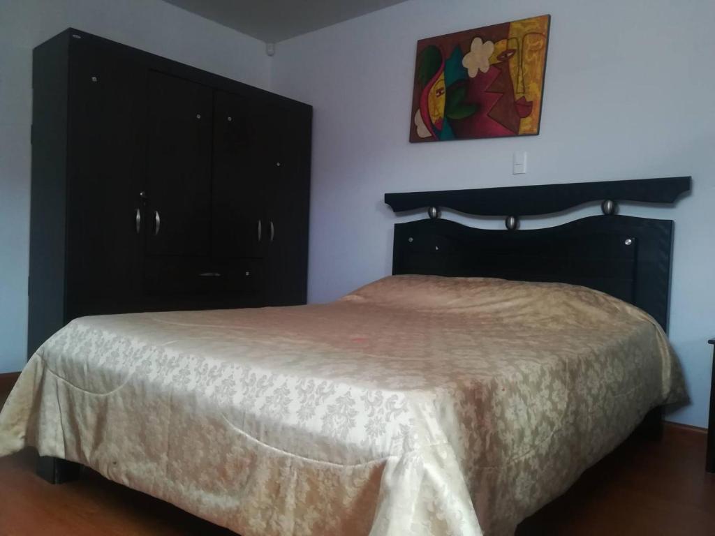 Hospedaje El Rinc N Campestre Sogamoso Updated 2018 Prices # Muebles Sogamoso