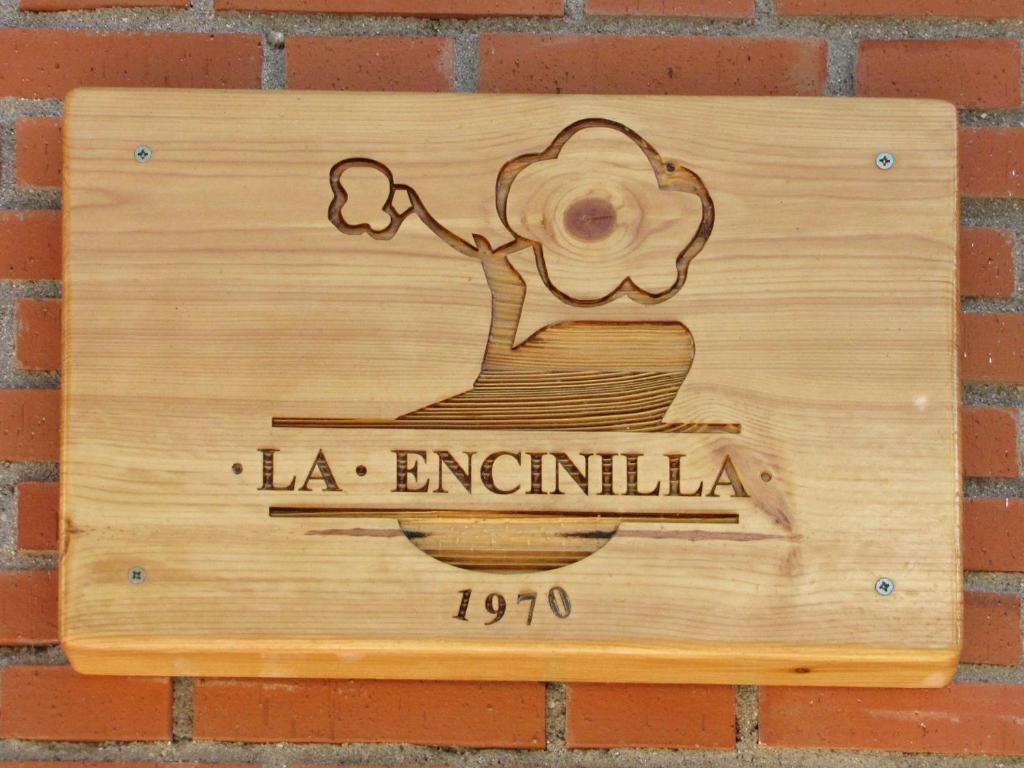 Apartments In Las Cruceras Castile And Leon