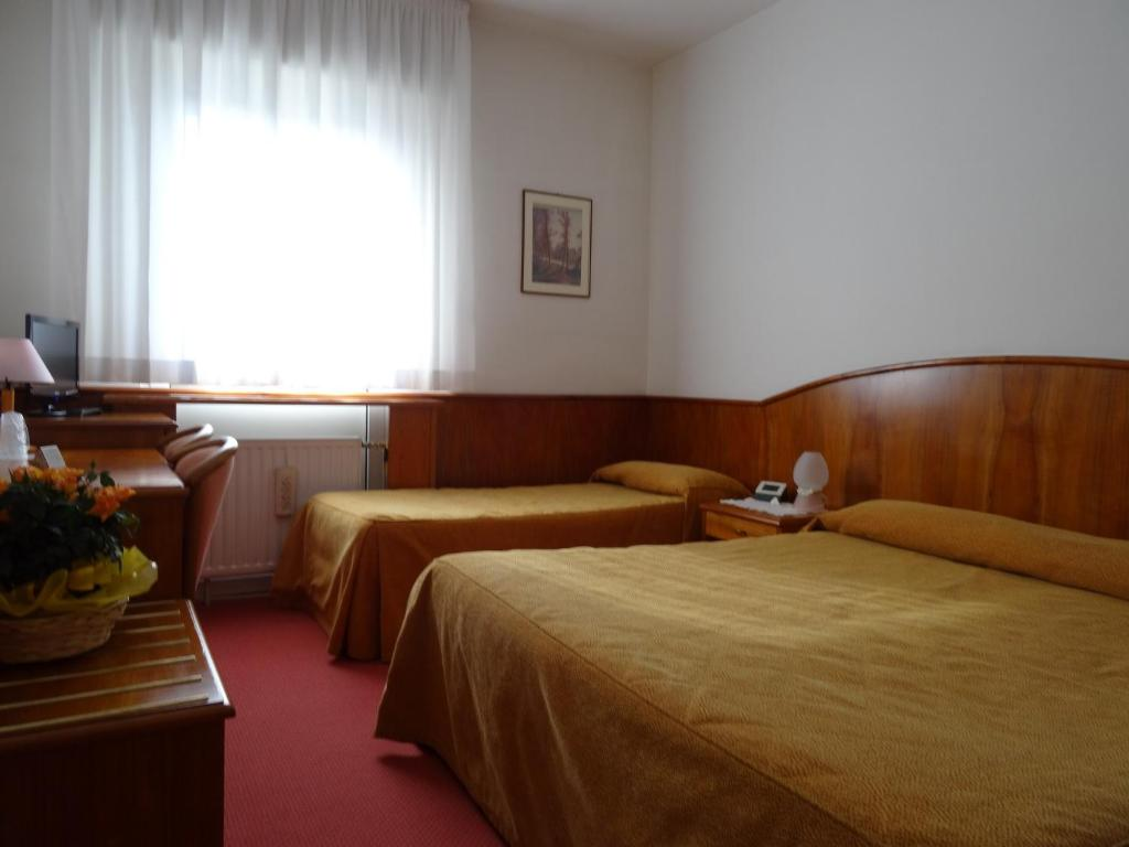 Hotel Roma Hotel 4 (Egypt): reviews and tourist photos 76