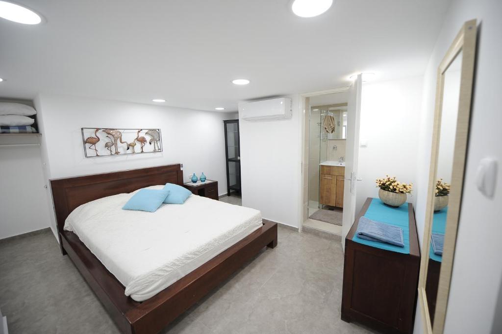 Zimmer in Eilat