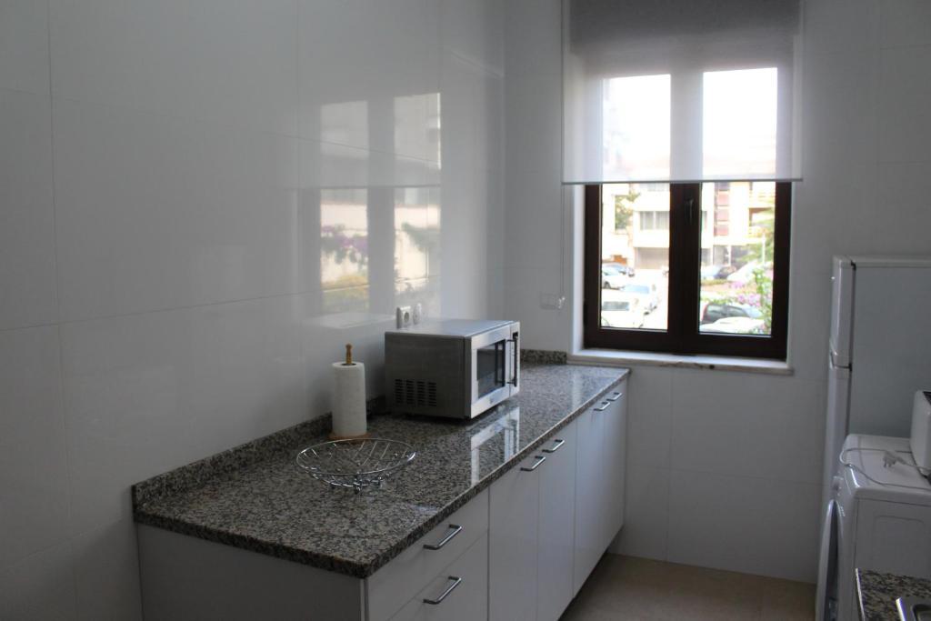 Oporto Quiet And Nice Apartment Porto Portugal Bookingcom - Nice-apartment-bathrooms