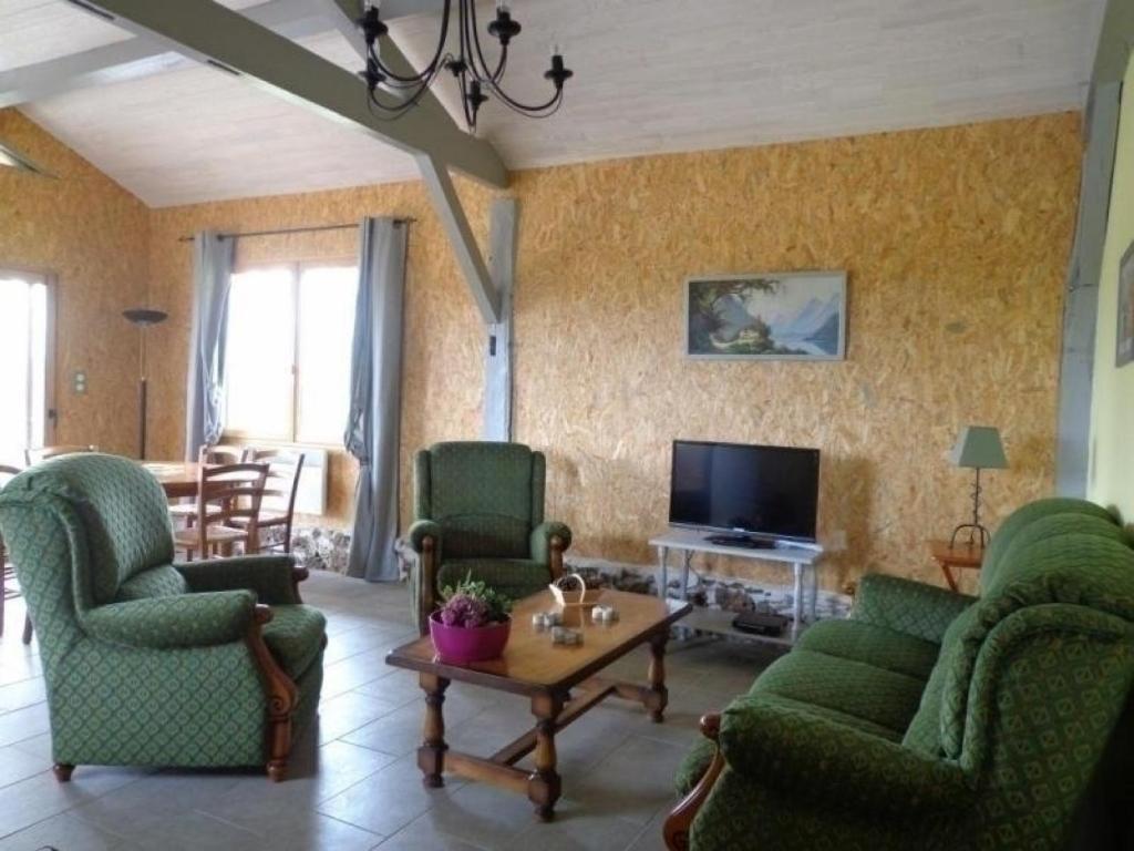 Holiday Home House La Grange Commensacq France Booking Com # Table Grange France