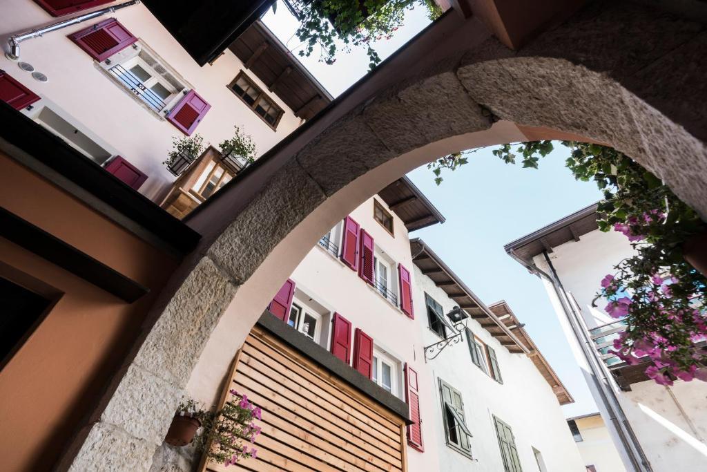 San Giorgio Borgo Prezzi Aggiornati Per Il 2019