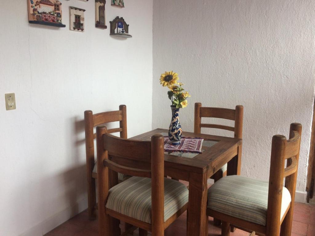 Casa De Descanso Valle Valle De Bravo Precios Actualizados 2018 # Muebles Valle De Bravo