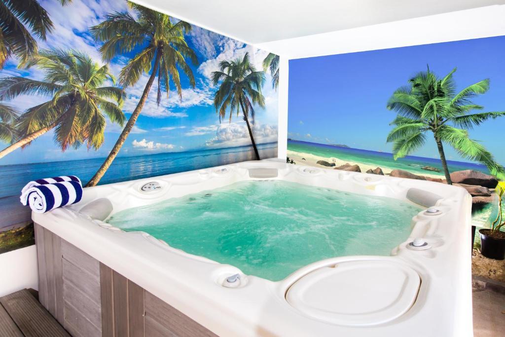 asure colonial lodge motel napier new zealand booking com rh booking com