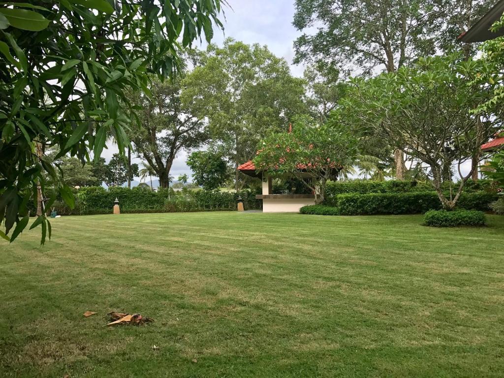 Laguna Homes 2, Bang Tao Beach – Updated 2018 Prices