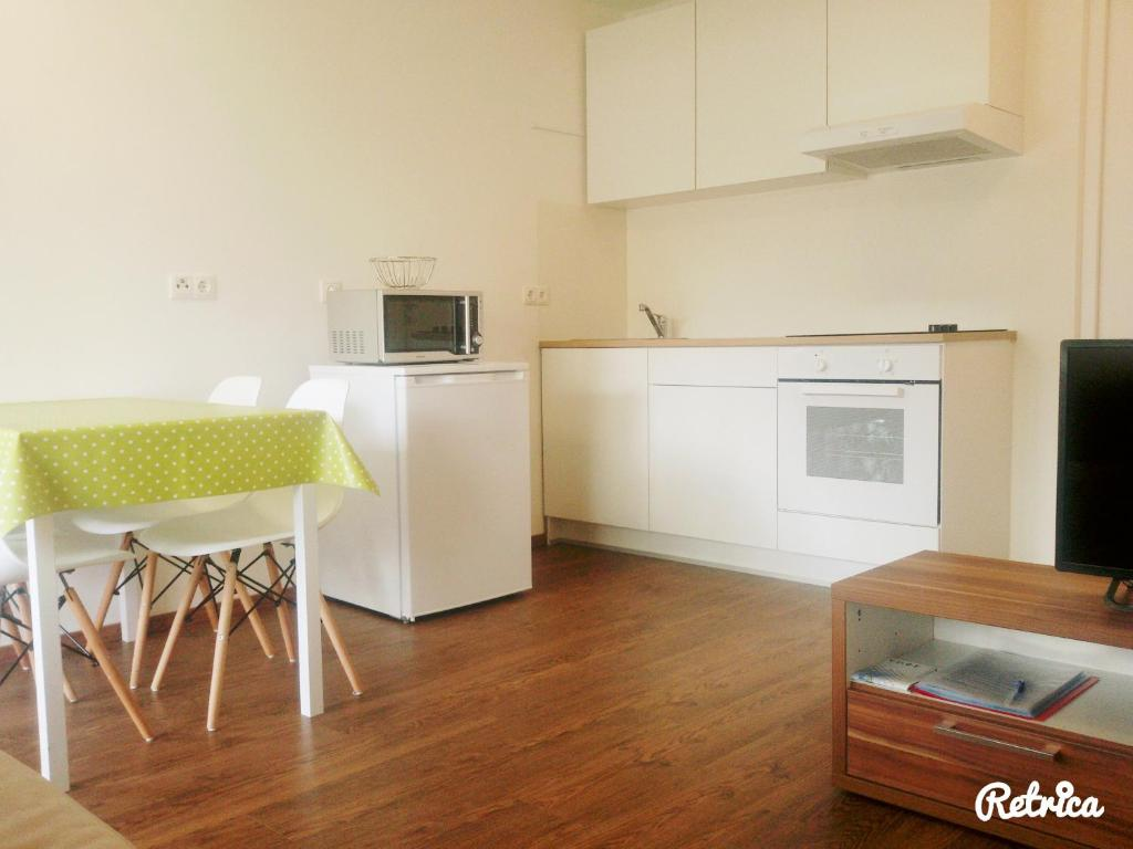 Apartment Bruneck Central, Brunico – Prezzi aggiornati per il 2018