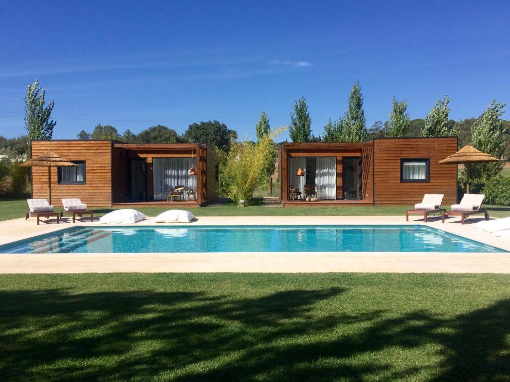 Most Comfortable Sofa 2017 Country House Villas Santar 233 M Portugal Booking Com