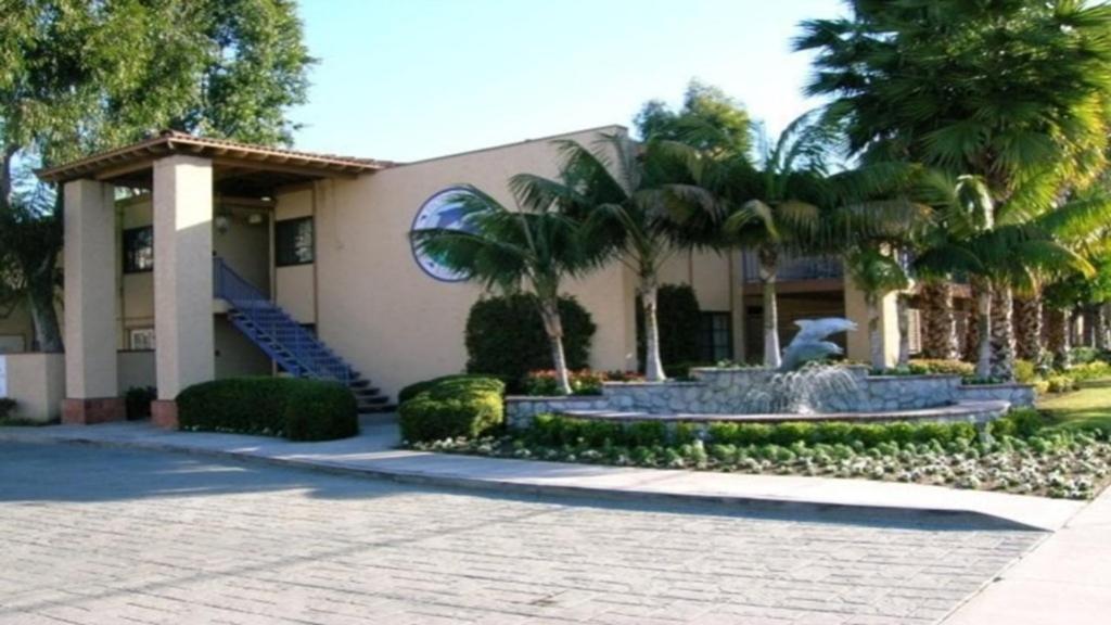 Apartments In Neff California