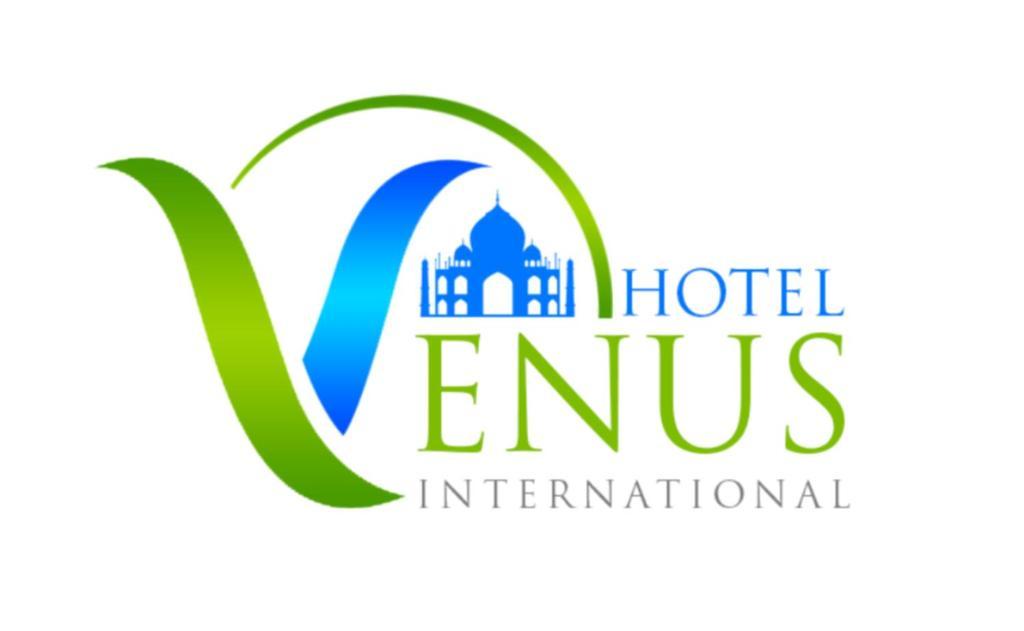hotel venus international new delhi india booking com rh booking com