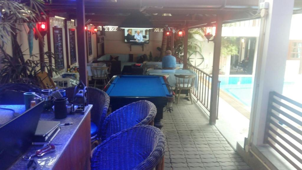 PROMO] Chaulty Towers Guesthouse 149 31 Cheap Hotels Samui