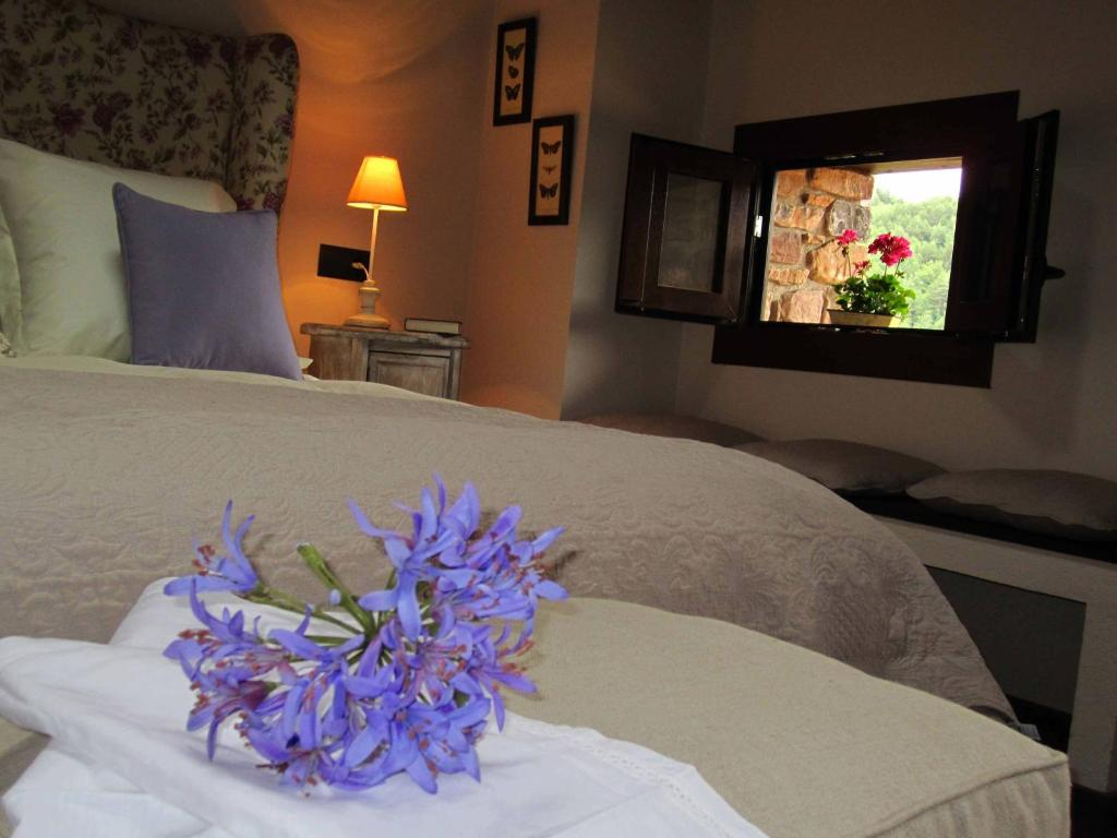 boutique hotels bisaurri  15