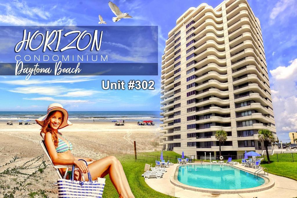 Apartments In Ellinor Village Florida