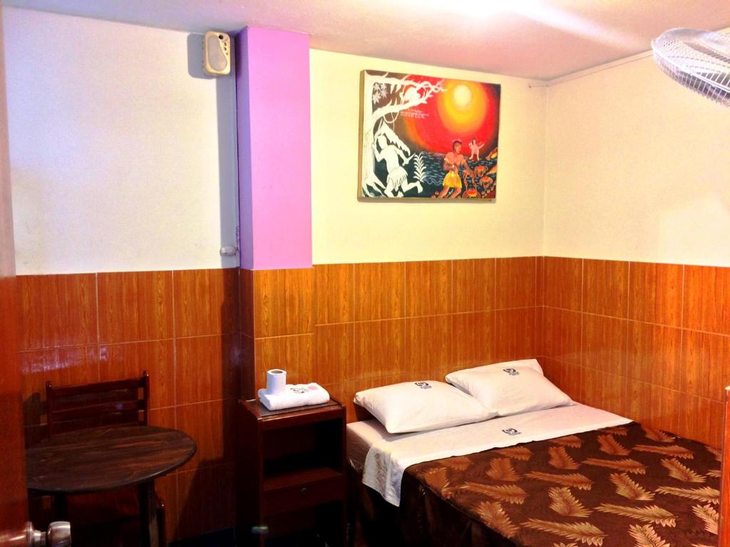 San Pedro Inn Lima Peru Booking Com # Muebles Haus San Pedro
