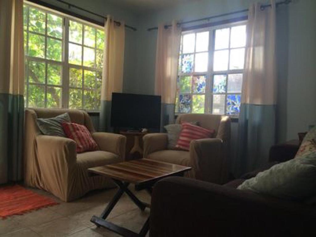 Mayflower Casita San Pedro Harga 2018 Terbaru # Muebles Haus San Pedro