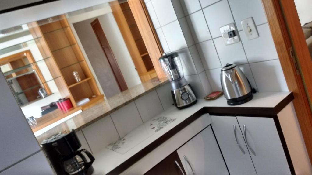 Apartments In São Geraldo Rio Grande Do Sul