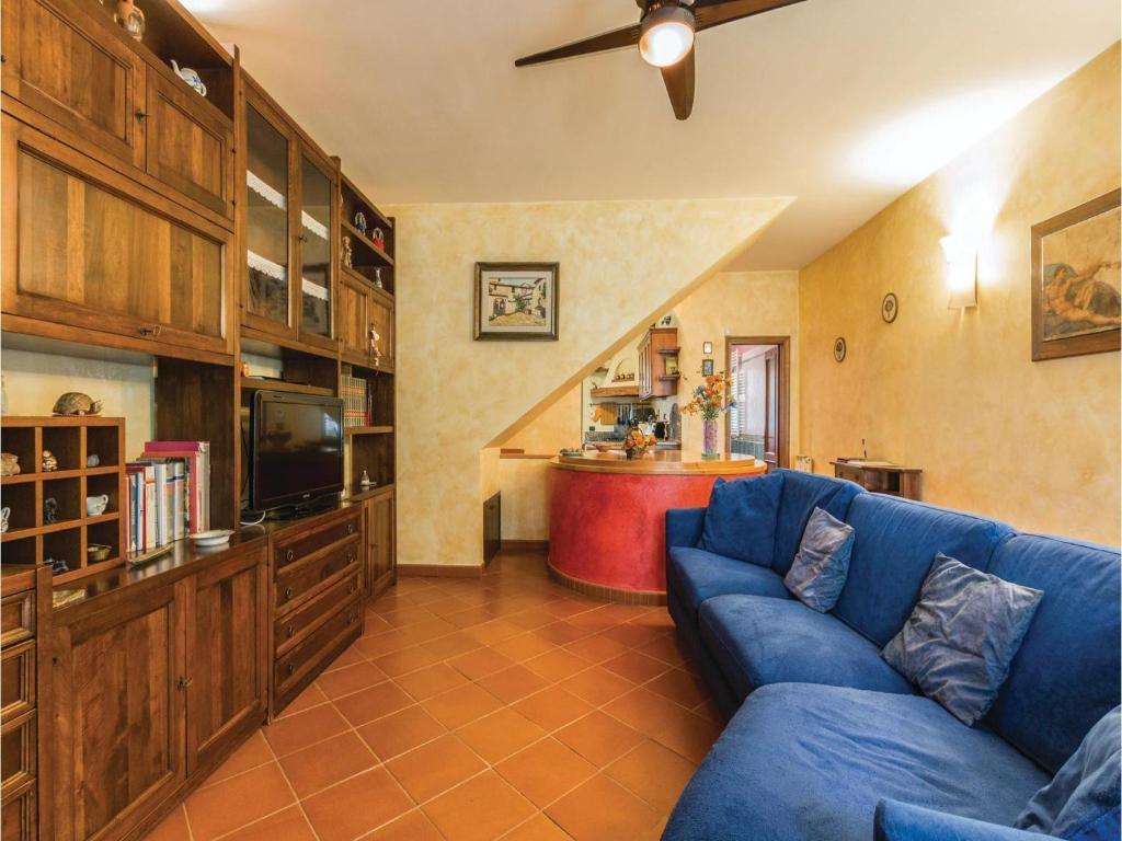 Holiday Home Antella-Bagno a Ripoli XI, Italy - Booking.com