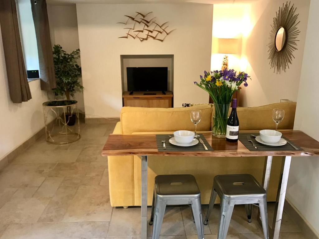 Quarters Living Abingdon Road Oxford Updated 2018 Prices