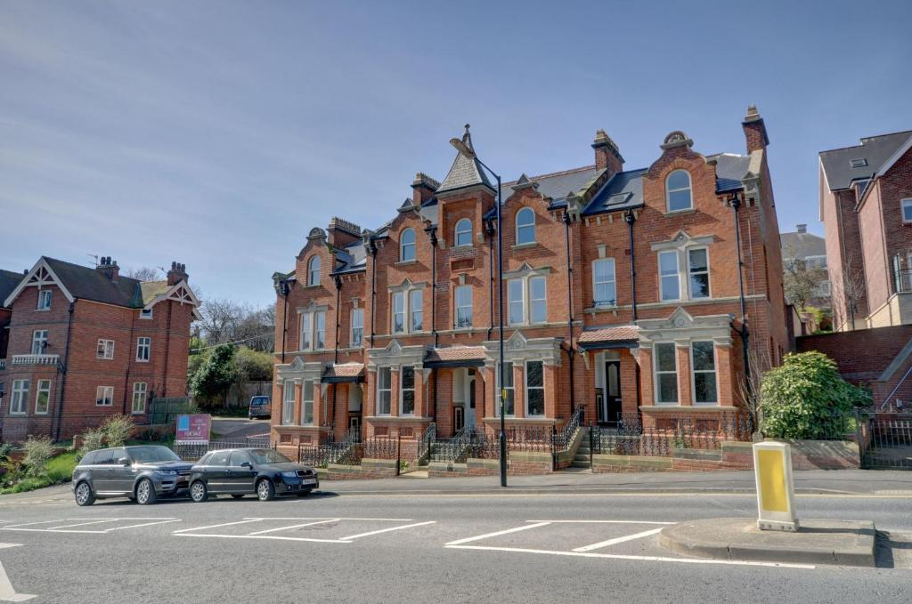Pannett Apartment 2 Whitby Updated 2019 Prices