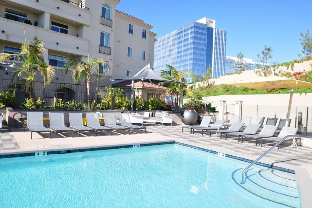 apartment la jolla luxury san diego ca booking com