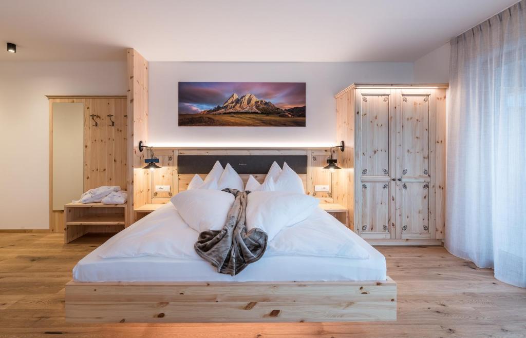 Hotel B&B Feldmessner, Brunico – Prezzi aggiornati per il 2019